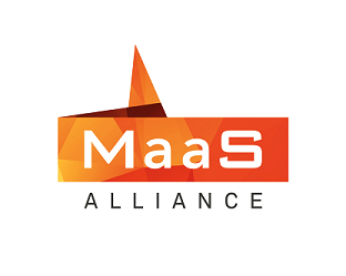 MAAS-Alliance