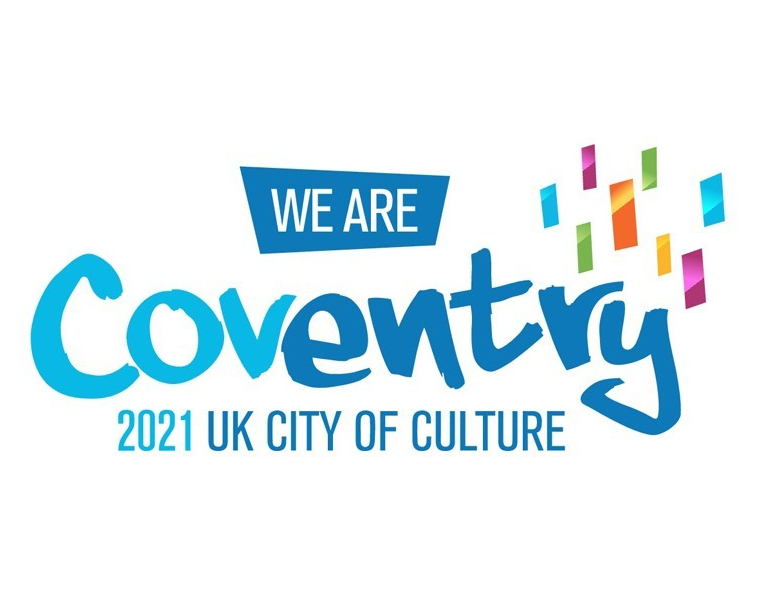 UK City of Culture 2021, Coventry