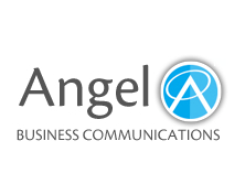Angel Business Communications